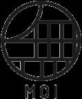 Moi Logo Cropped